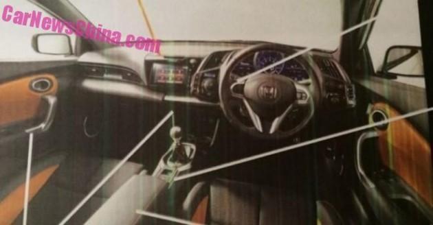 [Image: S0-Honda-le-restylage-du-CR-Z-en-fuite-359669.jpg]