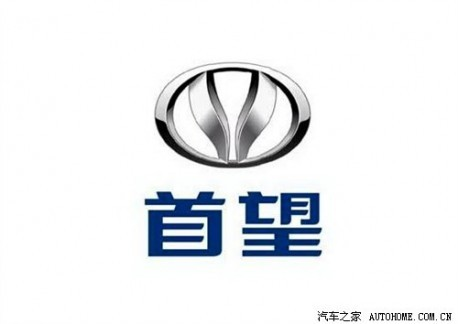 Shouwang BHCD-1 : premier concept chinois de Hyundai