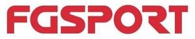 Superbike: Pirelli reconduit jusqu'en 2012
