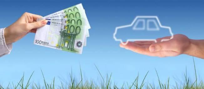 Les ventes de véhicules électriques ne décollent pas. Et si c'était la faute aux aides fiscales ?