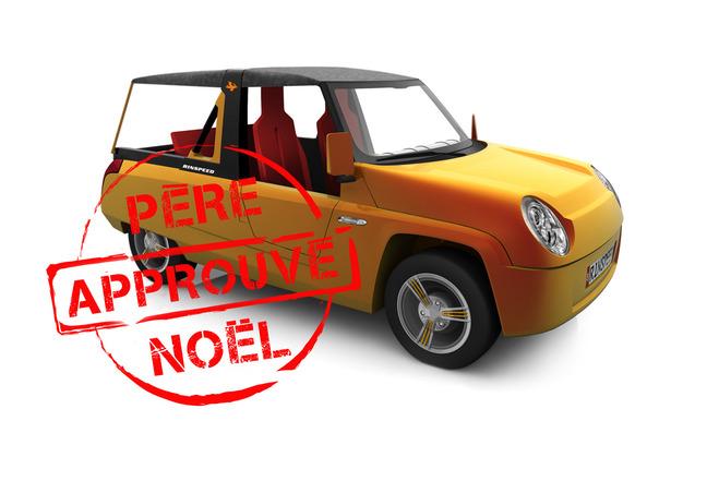 L 39 auto id ale du p re no l for Garage rover rennes