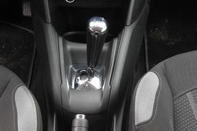 Essai – Peugeot 208 1,2 e-VTI 82 ETG5 : la boîte qui boite