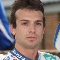 Superbike - Suzuki: Neukirchner out, Guintoli in !