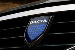 Essai Dacia Logan MCV: l'autre vampire des Carpates