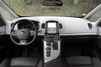 Comparatif - Renault Espace vs Ford S-Max : deux philosophies bien distinctes