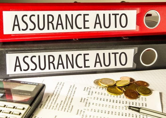 Quelles assurances pour quels véhicules ?