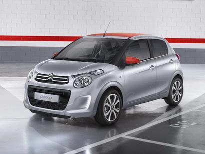 Fiat peut-il concurrencer Dacia ou Citroën?