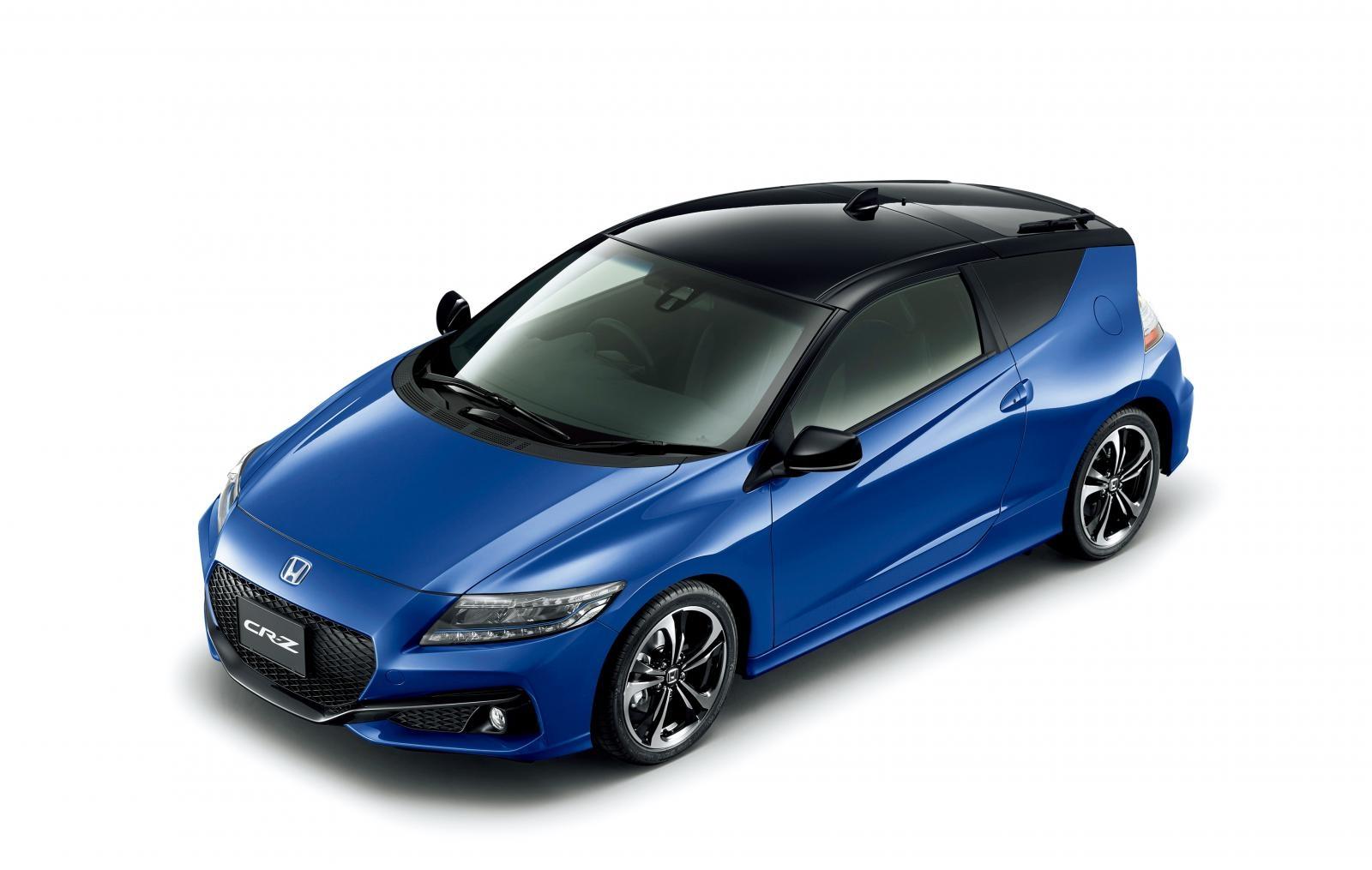 [Image: S0-Honda-officialise-le-restylage-du-CR-Z-360061.jpg]