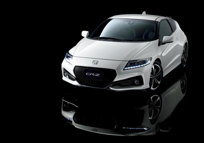 [Image: S1-Honda-officialise-le-restylage-du-CR-Z-360068.jpg]