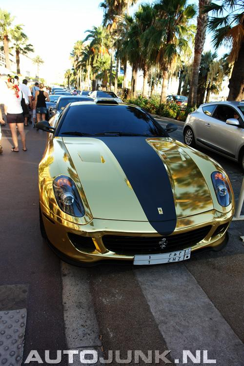 Image Result For Ferrari How Much