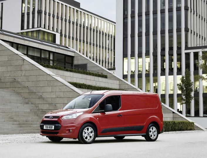 Guide d'achat fourgonnettes : les Renault Kangoo, Citroën Berlingo, Peugeot Partner et les autres