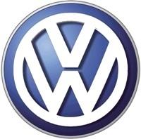 Economie: Volkswagen nouveau propriètaire de Ducati ? Que nenni !