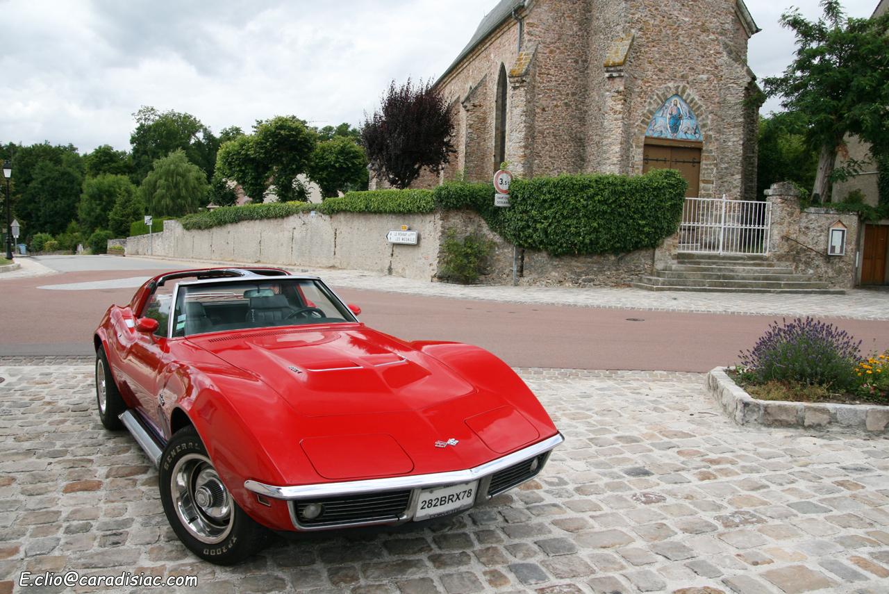 la minute du propri taire corvette c3 stingray 1969 so sexy. Black Bedroom Furniture Sets. Home Design Ideas
