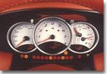 Porsche d'occasion : tentez le Boxster