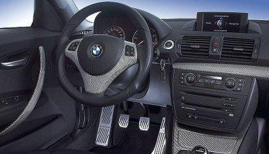 BMW ACS1 Cabriolet by AC Schnitzer : la méchante sans tête