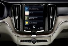 Essai - Volvo XC60 2017 : une si longue attente