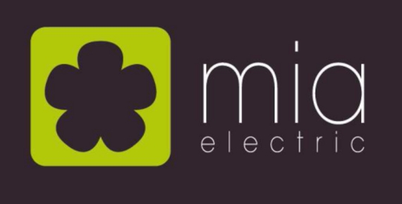 Mia Electric : le ministère public demande le rejet des offres de reprise