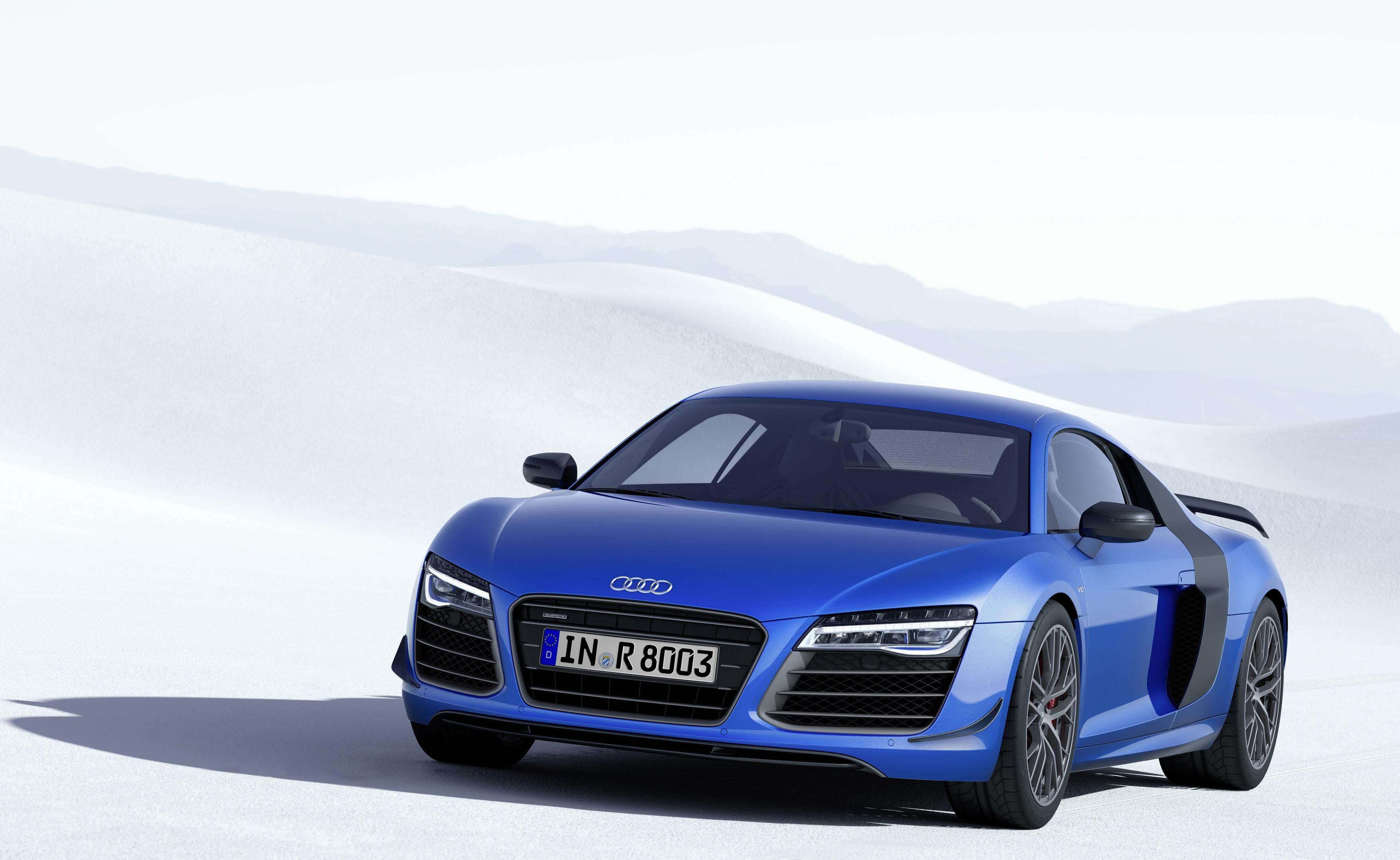 http://images.caradisiac.com/images/4/4/4/7/94447/S0-Audi-lance-la-serie-limitee-R8-LMX-a-feux-laser-321129.jpg