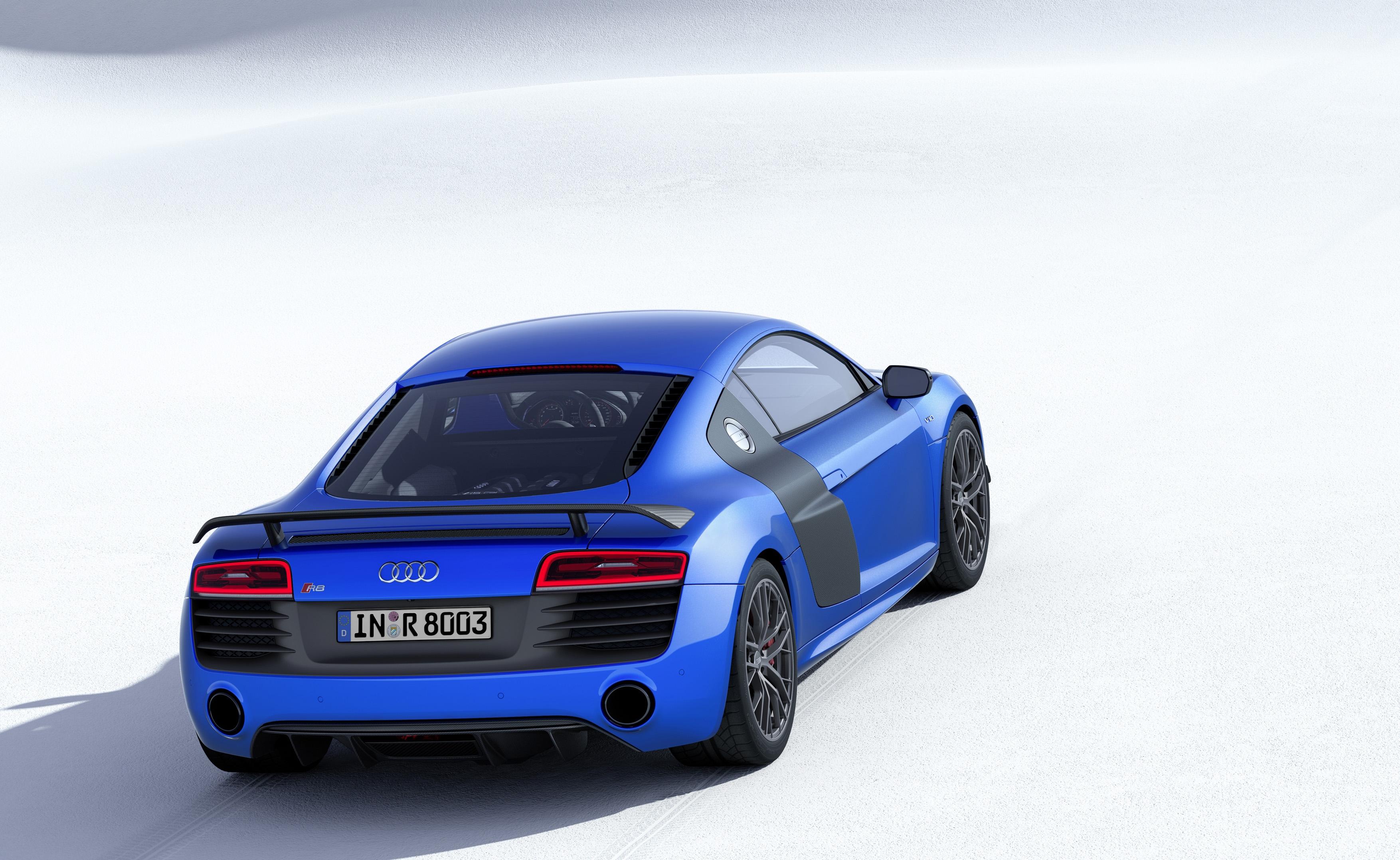 http://images.caradisiac.com/images/4/4/4/7/94447/S0-Audi-lance-la-serie-limitee-R8-LMX-a-feux-laser-321130.jpg