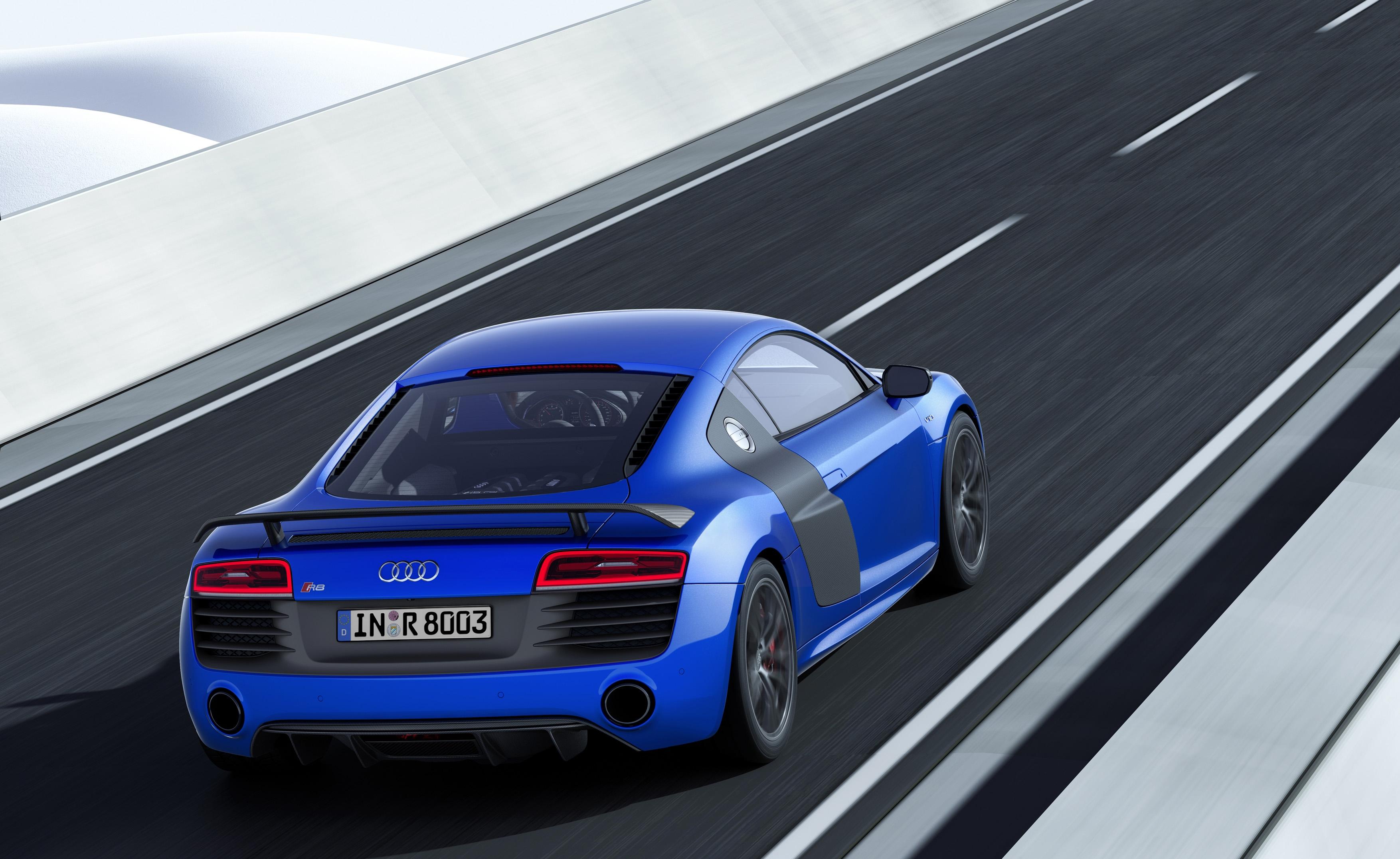 http://images.caradisiac.com/images/4/4/4/7/94447/S0-Audi-lance-la-serie-limitee-R8-LMX-a-feux-laser-321131.jpg
