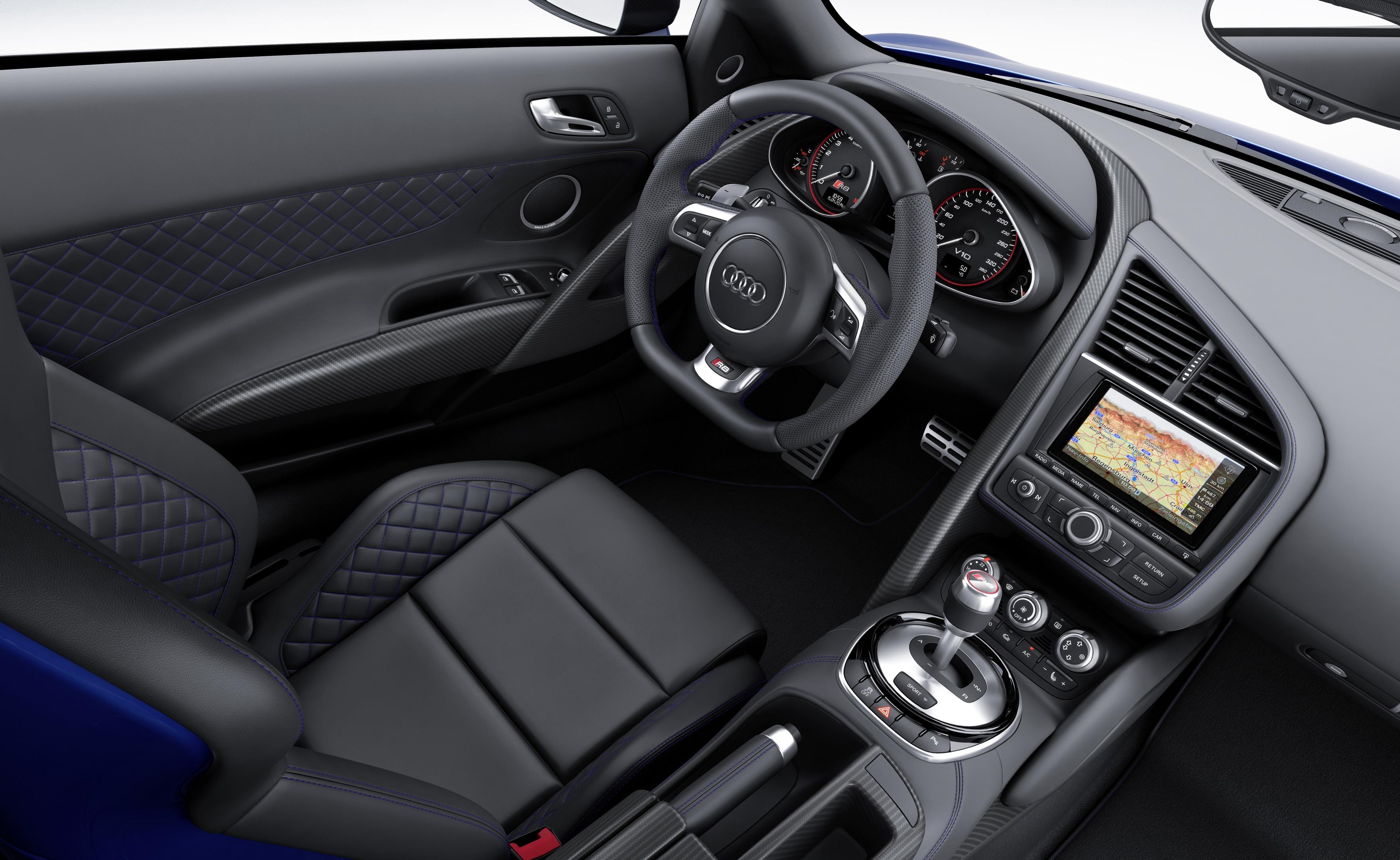 http://images.caradisiac.com/images/4/4/4/7/94447/S0-Audi-lance-la-serie-limitee-R8-LMX-a-feux-laser-321133.jpg