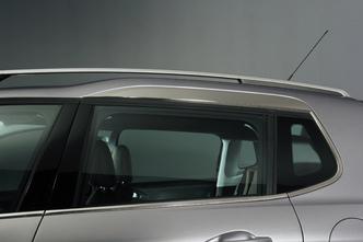 Avant-première salon de Genève 2013 - Découvrez en vidéo la Peugeot 2008