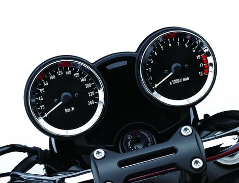 Essai Kawasaki Z 900 RS 2018 : histoire du 21ème siècle