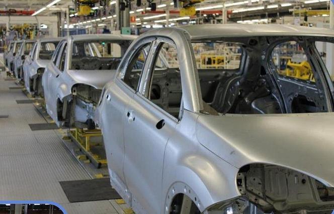 Future Fiat 500X : c'est encore elle