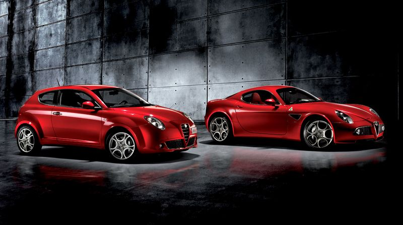 avis alfa mito page 5 mito alfa romeo forum marques. Black Bedroom Furniture Sets. Home Design Ideas
