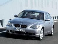 Polémique : les cadres de La Poste en BMW