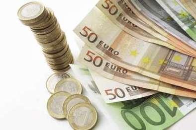 Formule 1: Budget limité à 110 millions en 2011 ?