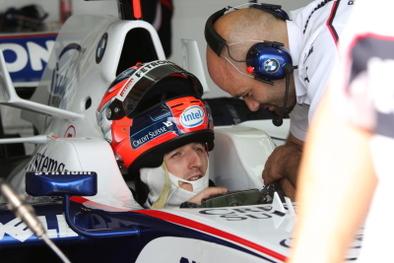 Essais F1 HTTT Paul Ricard Live : Hamilton règle l'addition