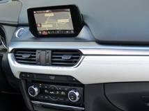 Essai vidéo - Mazda 6 2015 : subtiles retouches et enfin 4x4