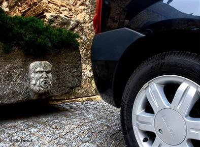 Essai Dacia Logan MCV : l'autre vampire des Carpates.3