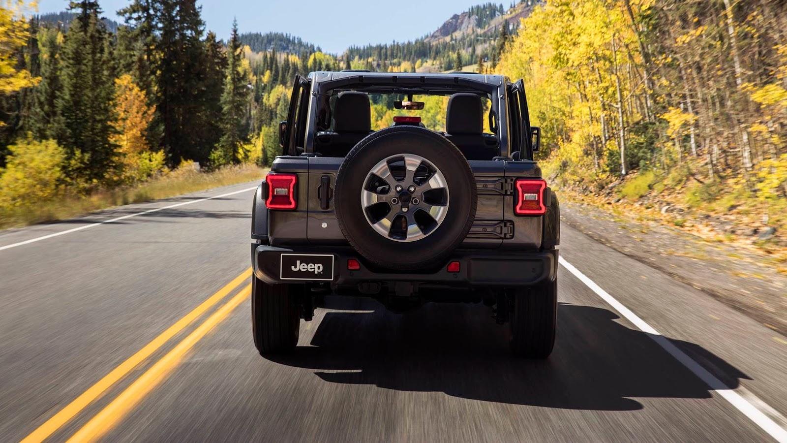 S0-le-nouveau-jeep-wrangler-passe-a-l-hybride-537395