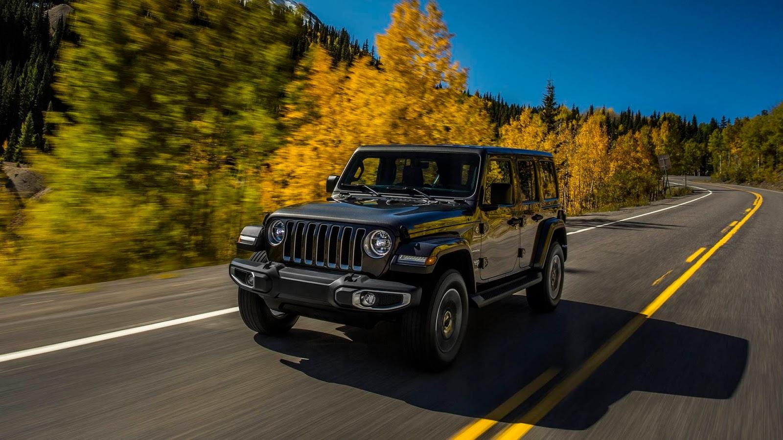 S0-le-nouveau-jeep-wrangler-passe-a-l-hybride-537396