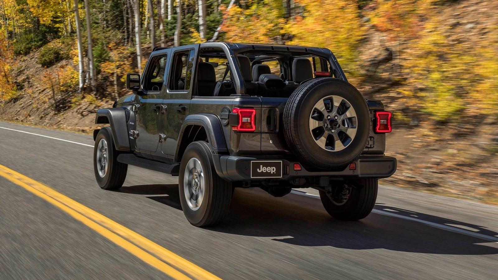 S0-le-nouveau-jeep-wrangler-passe-a-l-hybride-537397