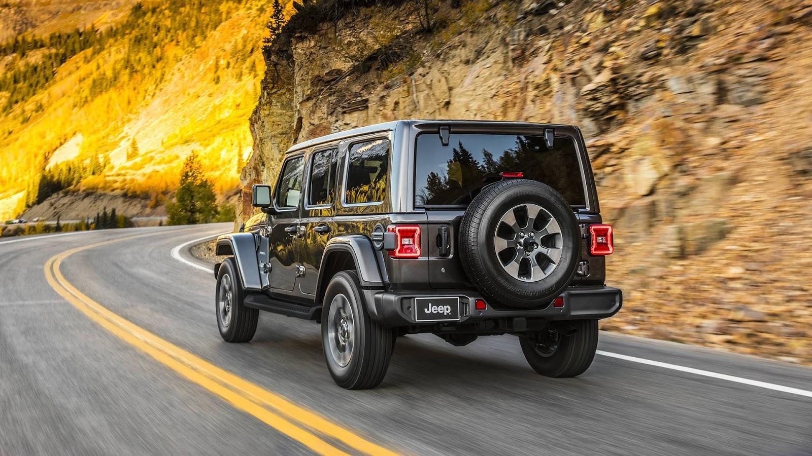 S0-le-nouveau-jeep-wrangler-passe-a-l-hybride-537398