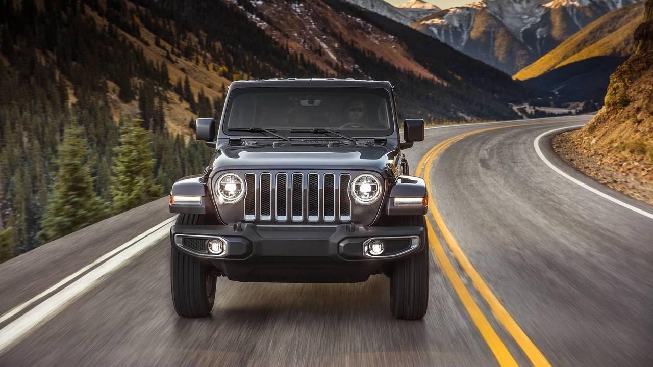S0-le-nouveau-jeep-wrangler-passe-a-l-hybride-537399