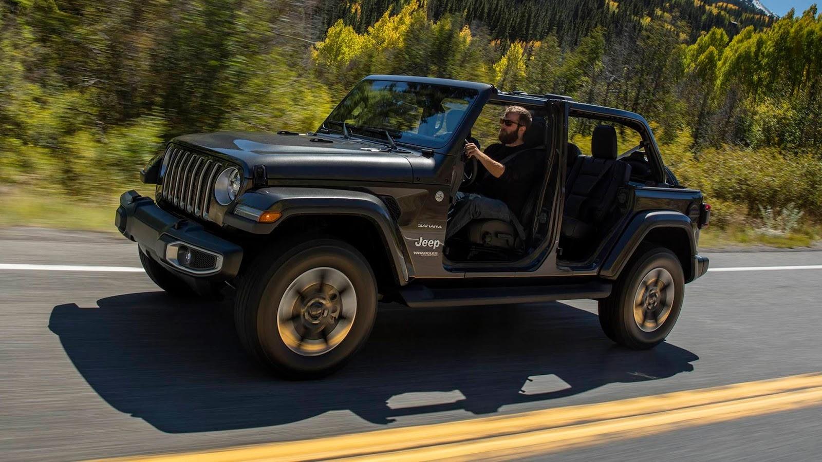 S0-le-nouveau-jeep-wrangler-passe-a-l-hybride-537400