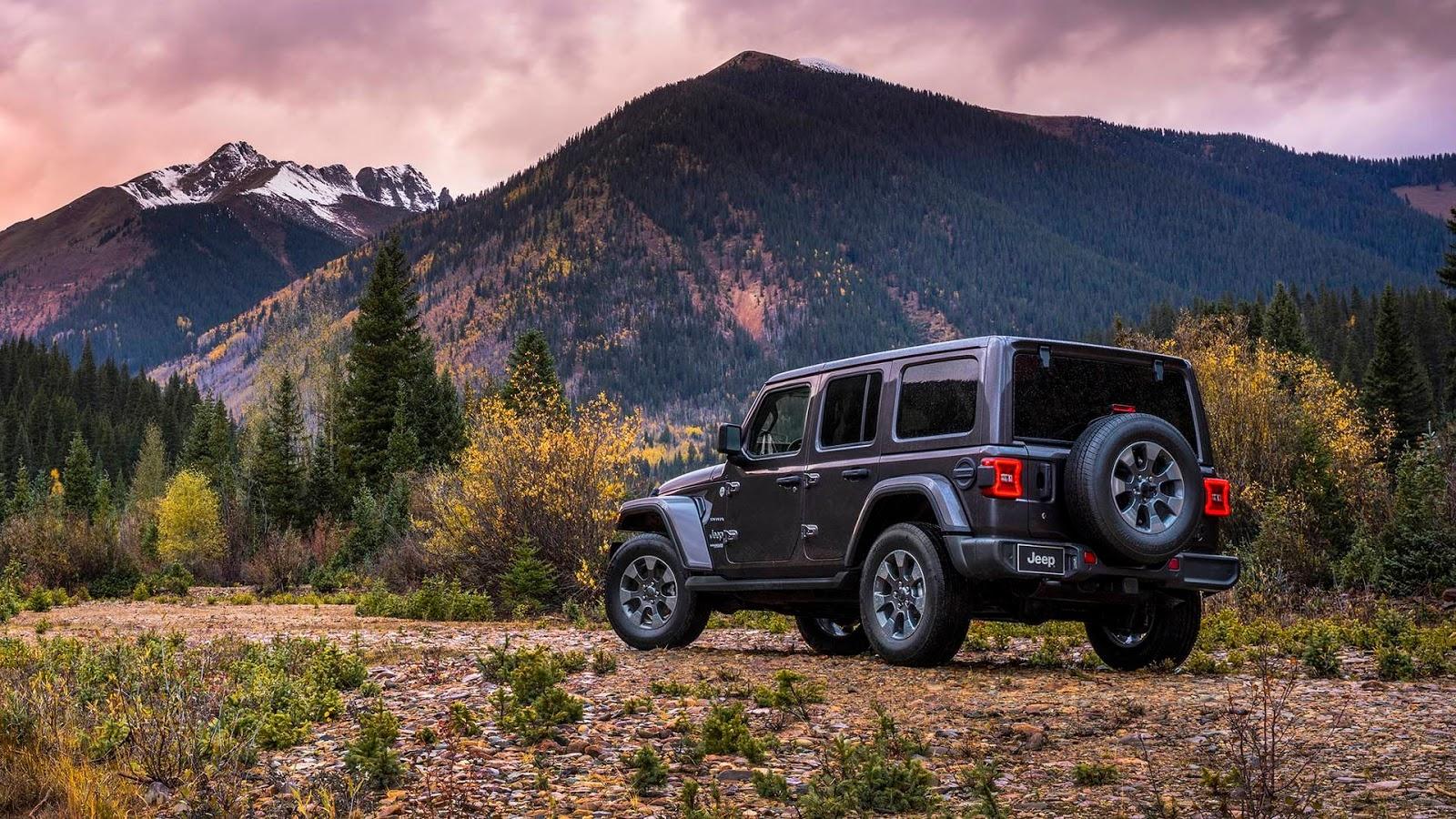S0-le-nouveau-jeep-wrangler-passe-a-l-hybride-537403
