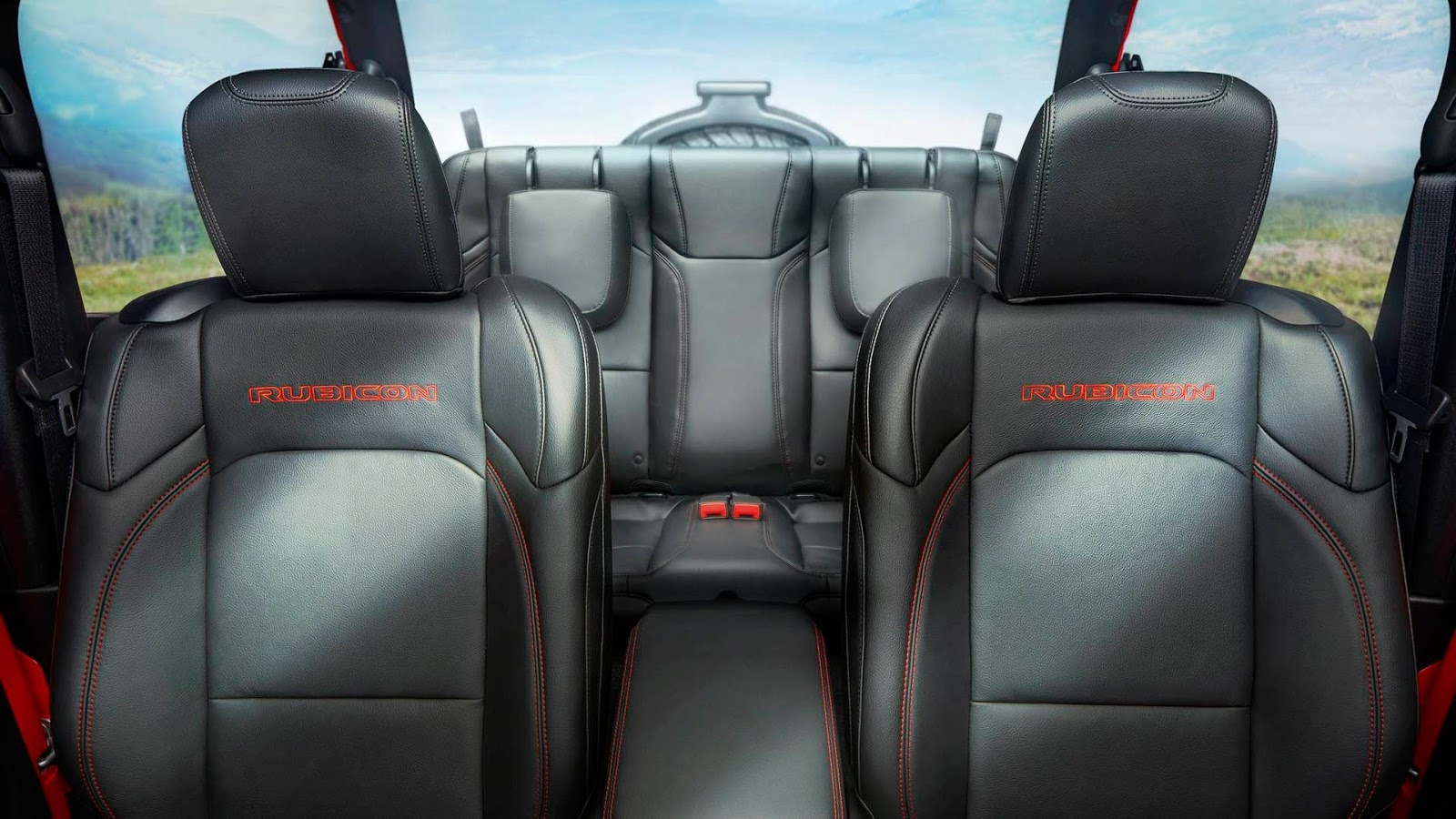 S0-le-nouveau-jeep-wrangler-passe-a-l-hybride-537410