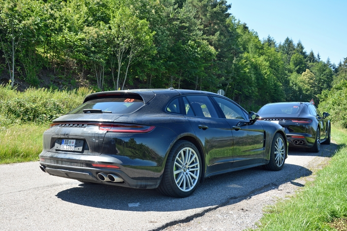 2020 - [Porsche] Panamera II restylée  S1-prise-en-main-porsche-panamera-restylee-637864