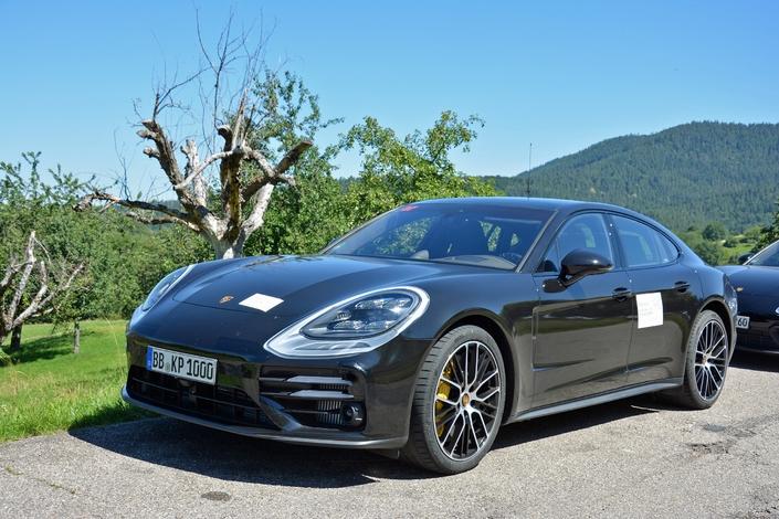 2020 - [Porsche] Panamera II restylée  S1-prise-en-main-porsche-panamera-restylee-637871