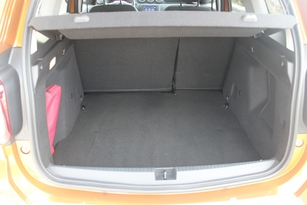 essai dacia duster 2 tce 125 2017 l 39 essence forc ment mieux que le diesel. Black Bedroom Furniture Sets. Home Design Ideas