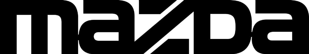 лого mazda: