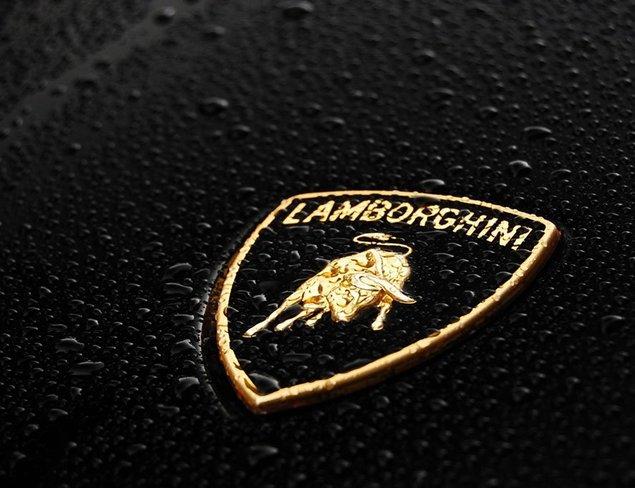 Toutes les nouveautés de Genève 2013 - Le mystère Lamborghini !
