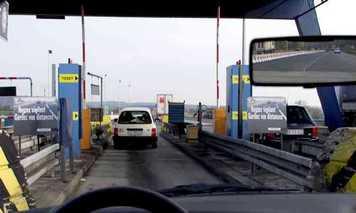 Enquête Caradisiac : 24 heures d'automobile en France - 30 chiffres qui donnent le vertige!