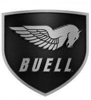 Economie - Harley-Davidson: La crise a amené Pégase à l'abattoir
