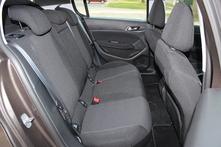 Essai - Peugeot 308 1.6 BlueHDI 120 : propre sur elle